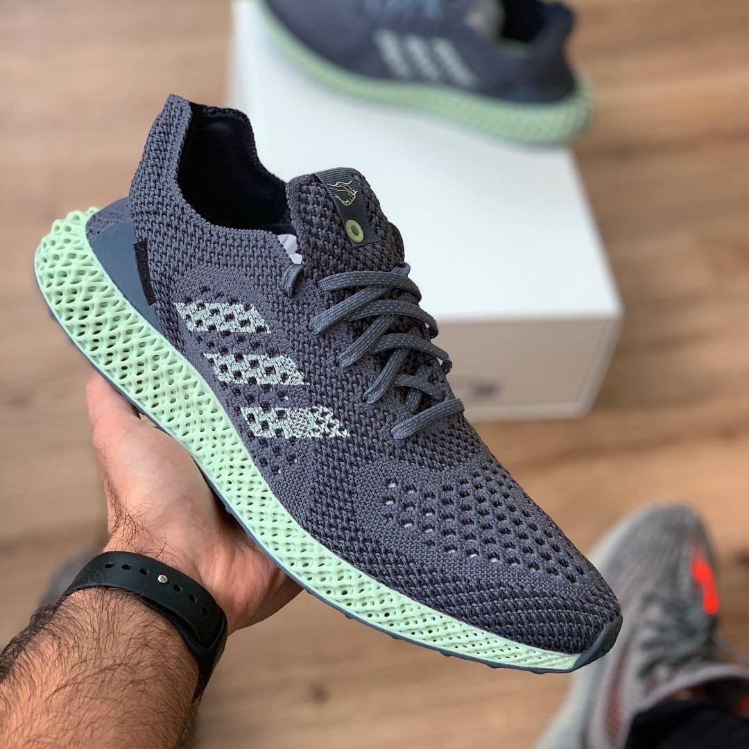 adidas-futurecrat-consortium-4d-runner-onyx