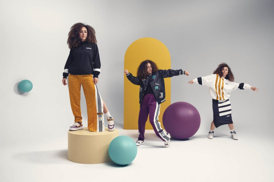 adidas-girls-are-awesome-release-2021-