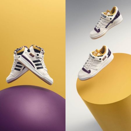 adidas-girls-are-awesome-release-2021