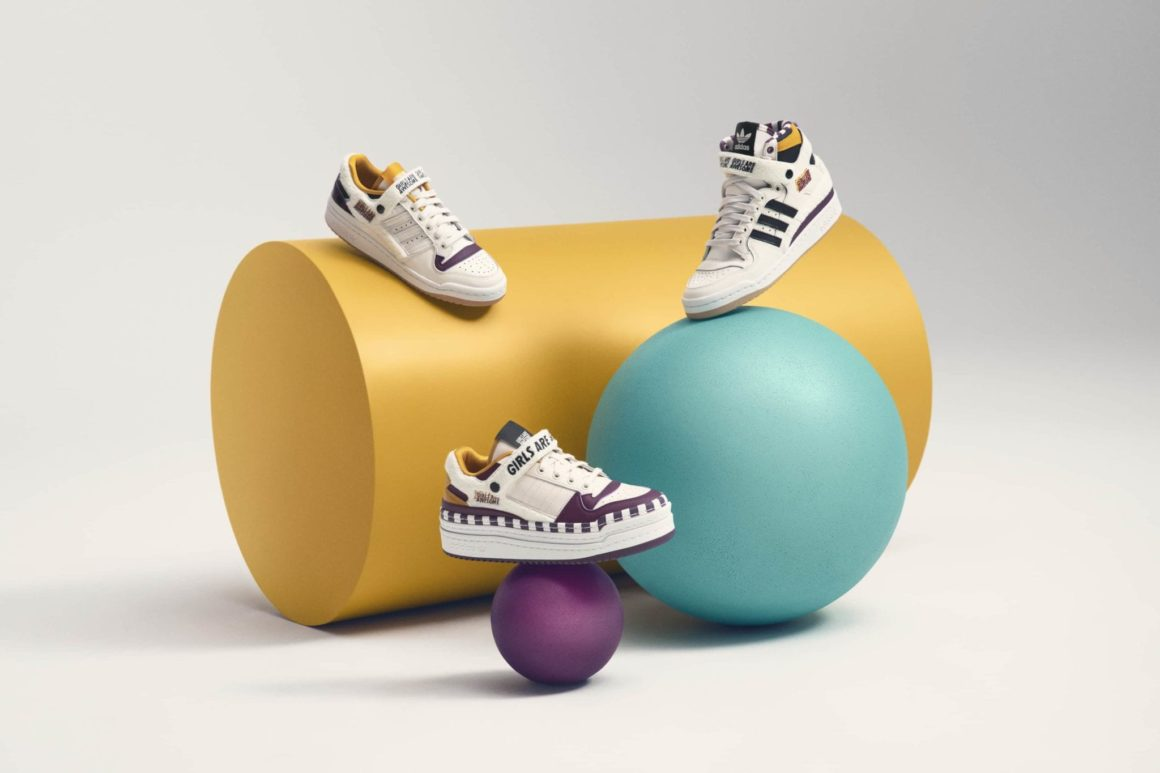 adidas-girls-are-awesome-release-2021-sneaker