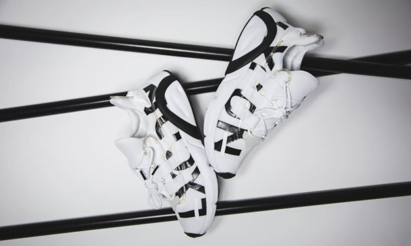 adidas-lxcon-x-model-pack-talk-the-type-eg7537-01