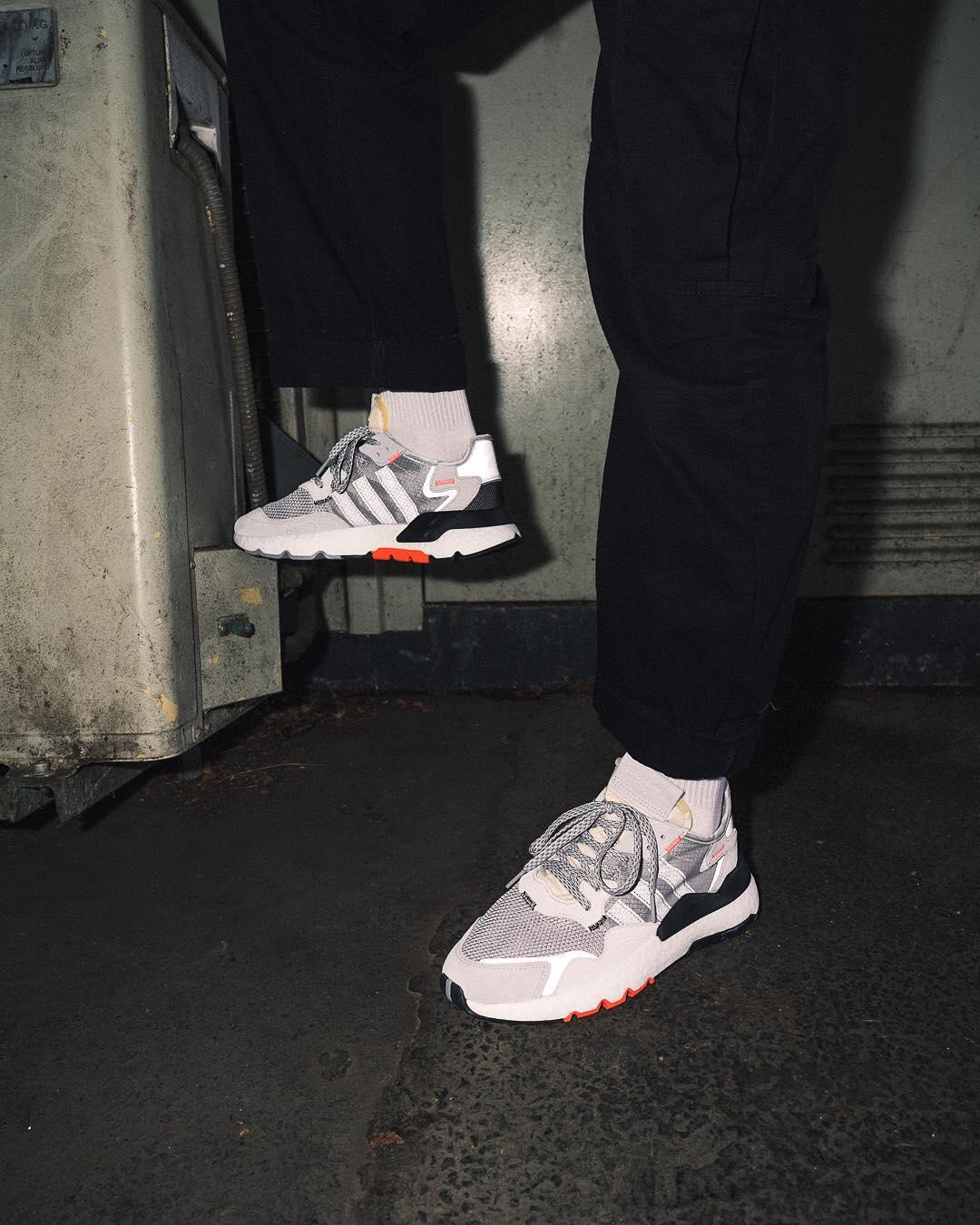adidas-nite-jogger-sneaker-trends-herren