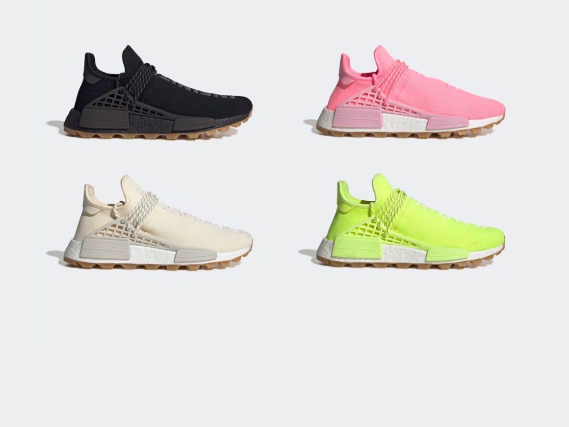 adidas-nmd-hu-pharrell-williams-release-titelbild