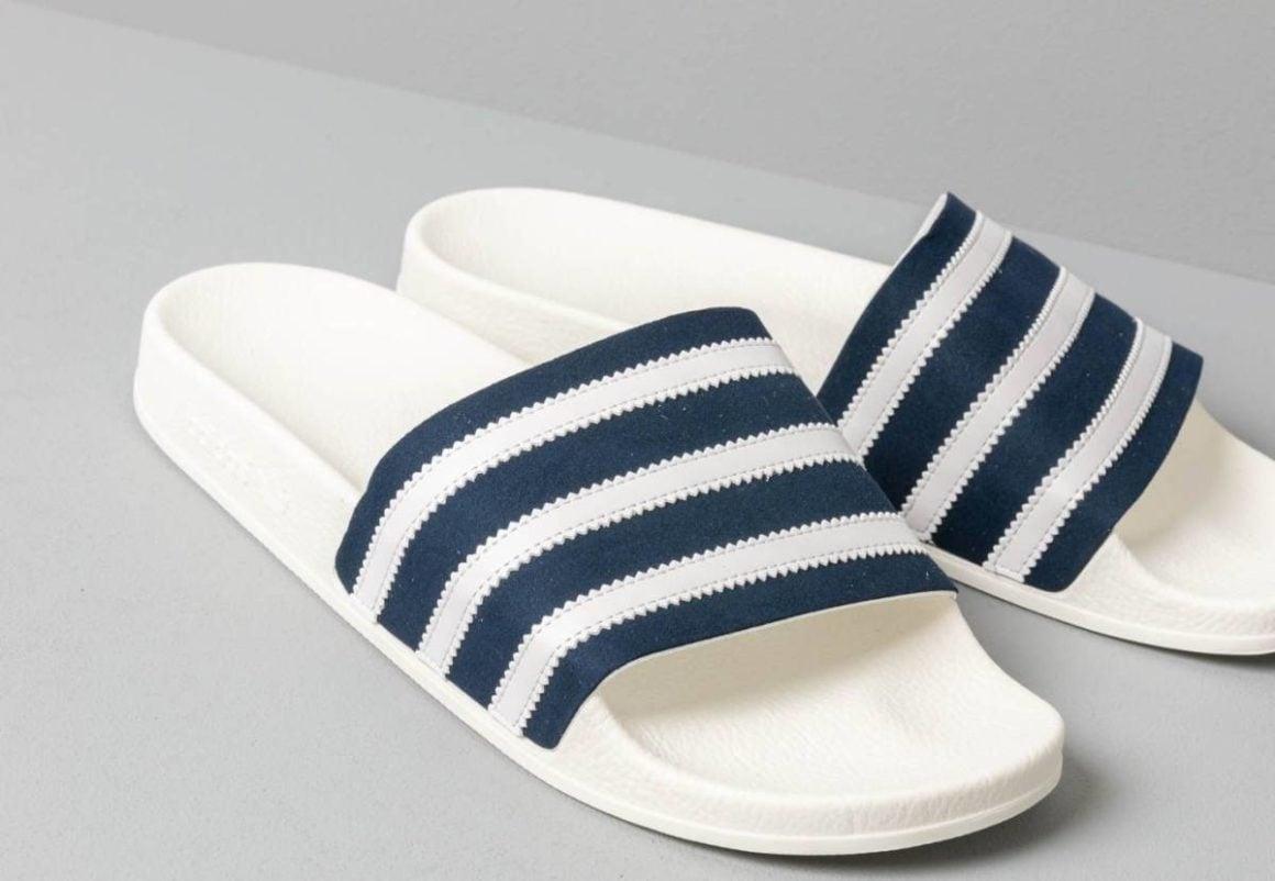 adidas-originals-adilette-cg6436-sommerschuhe-herren