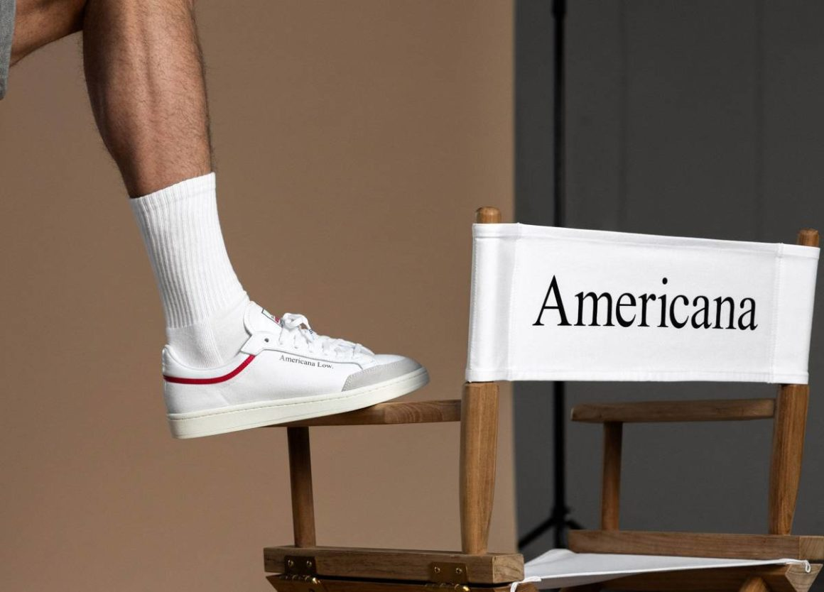 adidas-originals-americana-low-ef6385-
