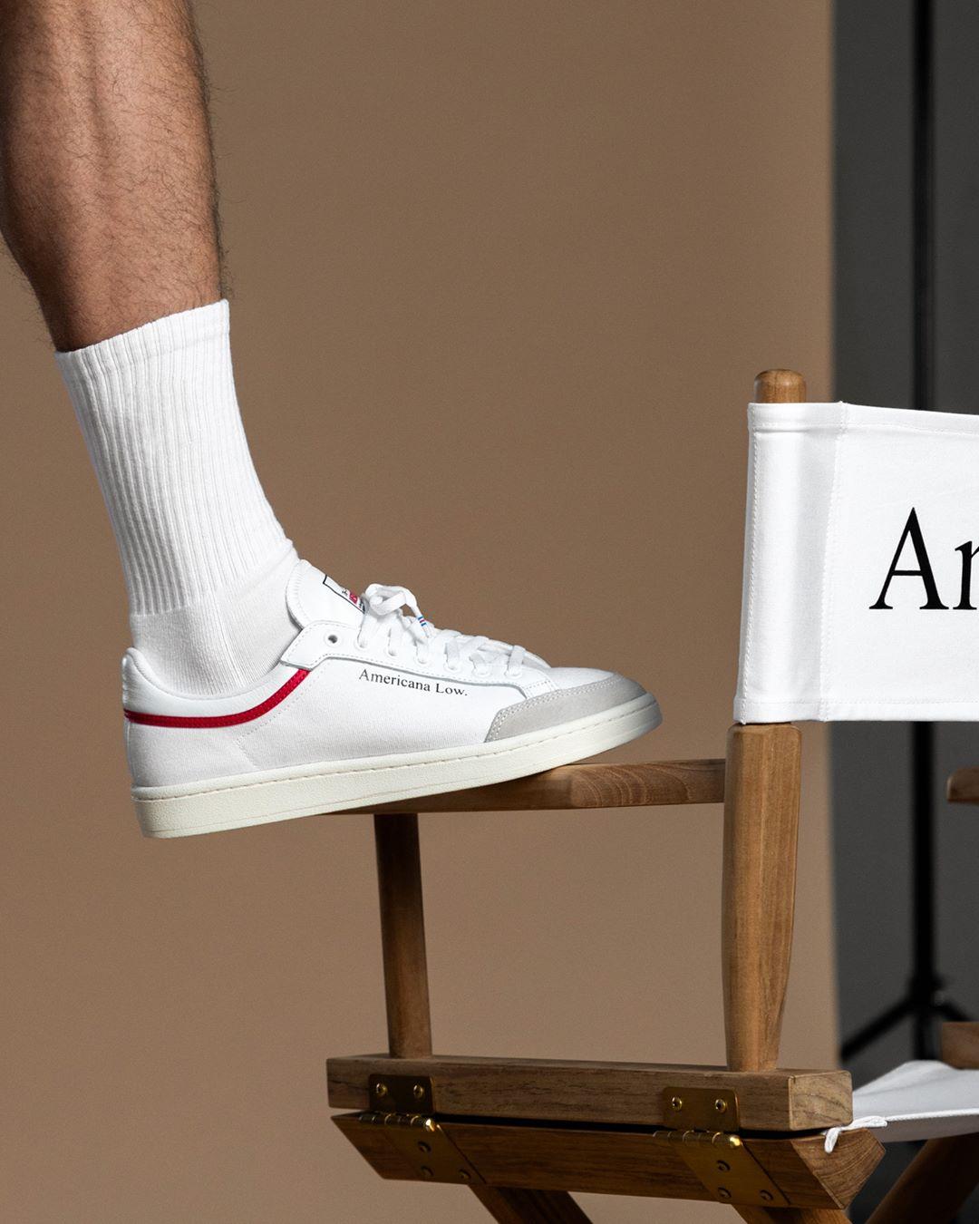 adidas-originals-americana-low-ef6385-sommerschuhe-herren-2020