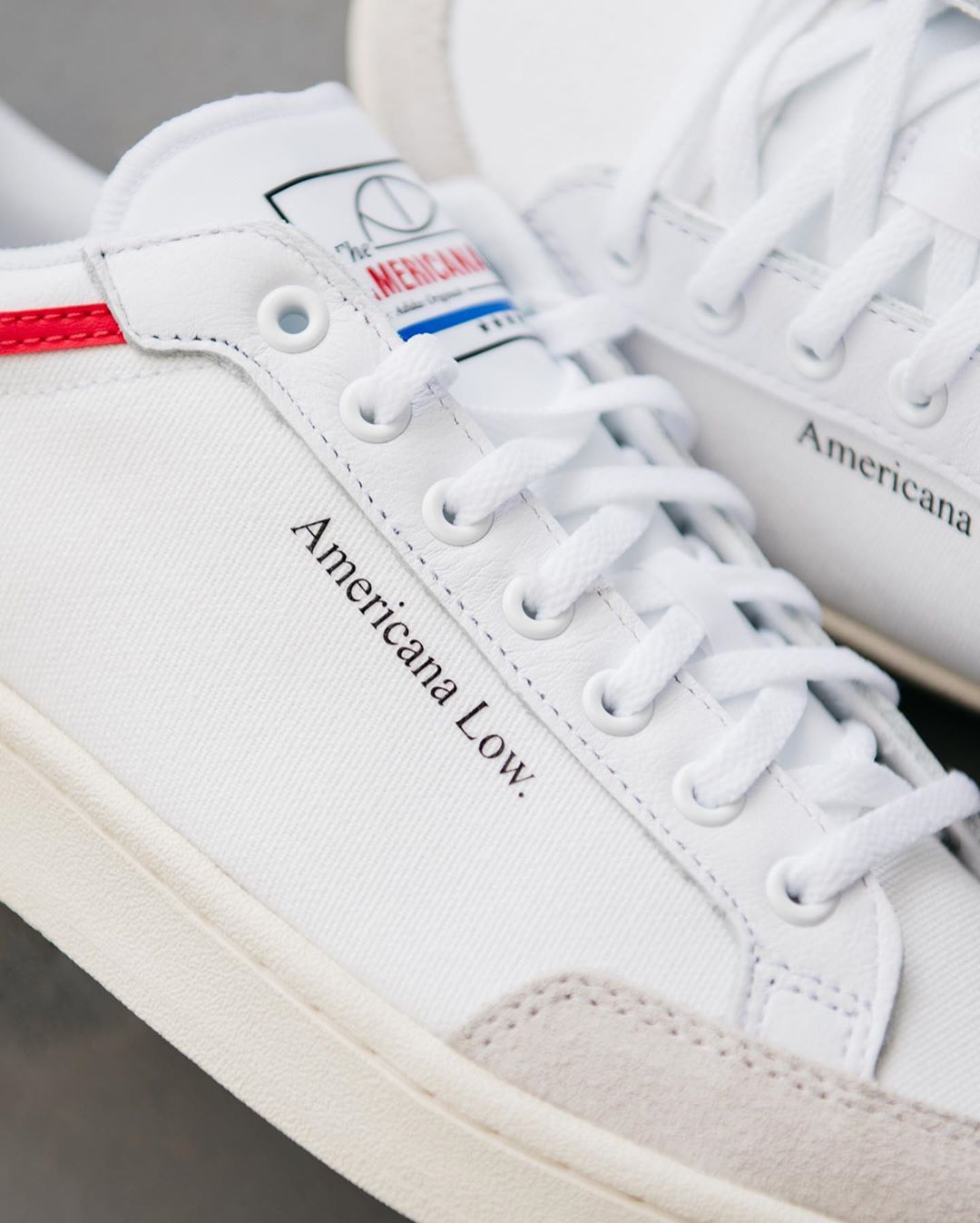 adidas-originals-americana-low-ef6385