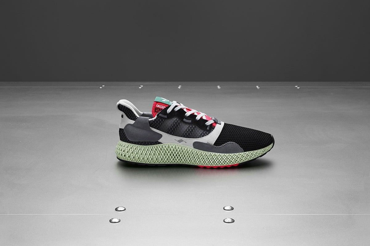 adidas-originals-consortium-zx-4000-4d-