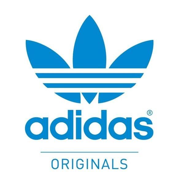 adidas-originals-logo-blau