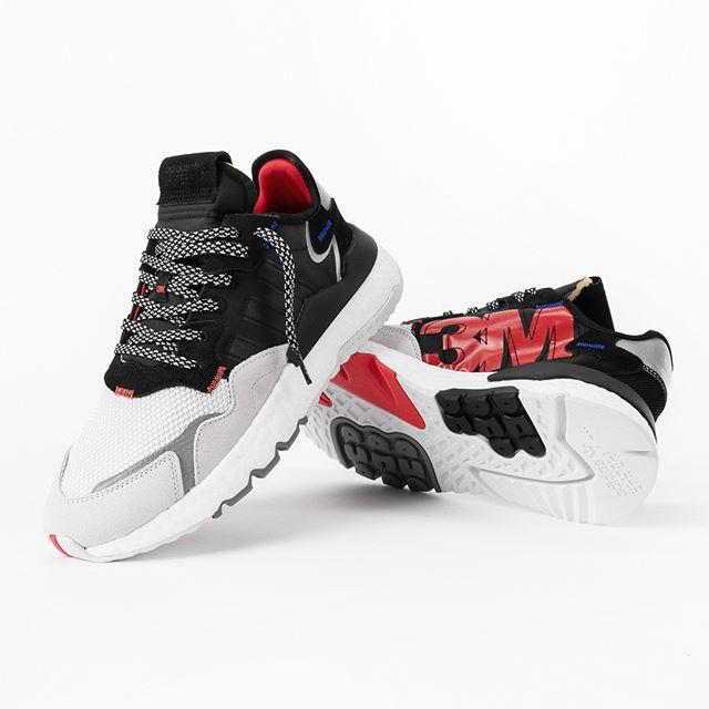 adidas-originals-nite-jogger-ef9419