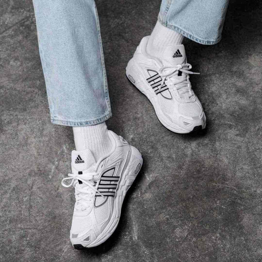 adidas-originals-response-cl-fx6166-asphaltgold-2.jpg