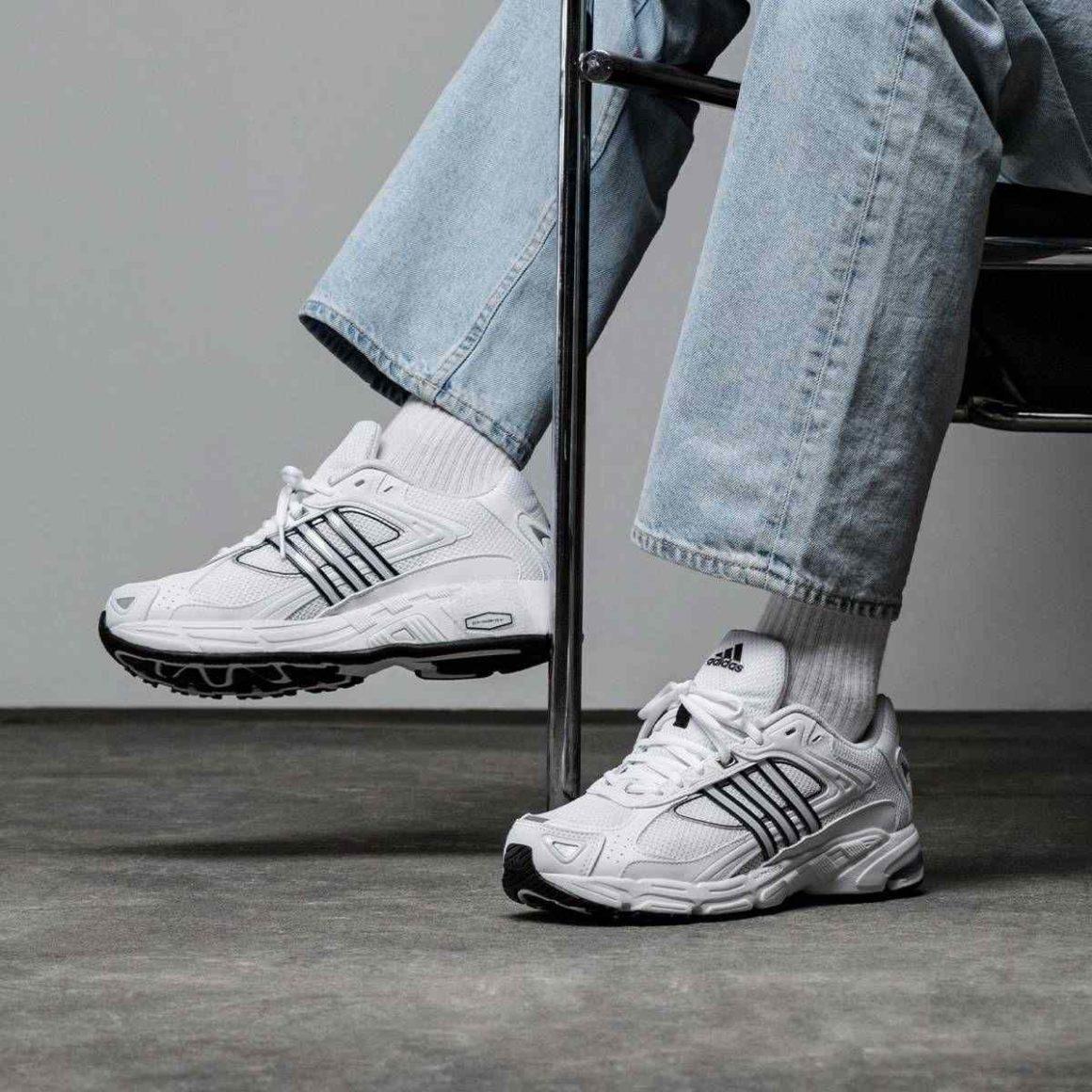 adidas-originals-response-cl-fx6166-sommer-sneaker-trends-herren-2021