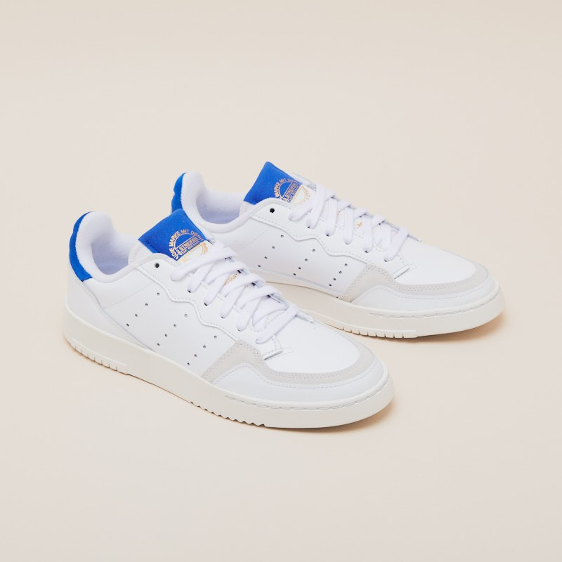 adidas-originals-supercourt-ef5885-
