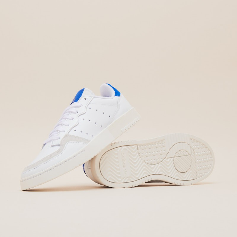 adidas-originals-supercourt-ef5885