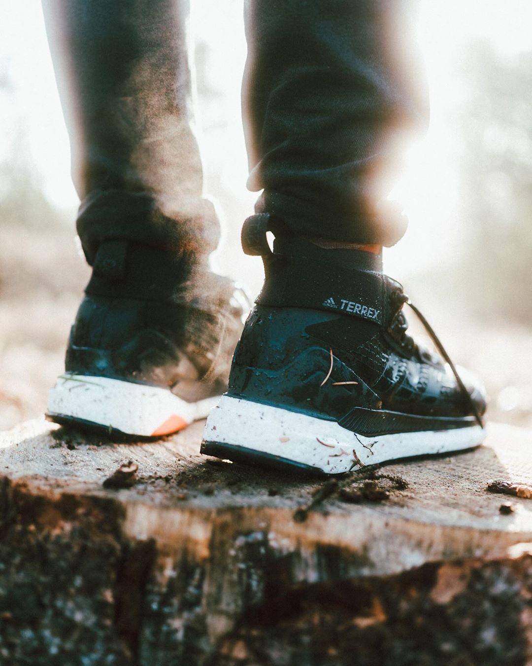 adidas-originals-terrex-free-hiker-gtx-g26535-pangea