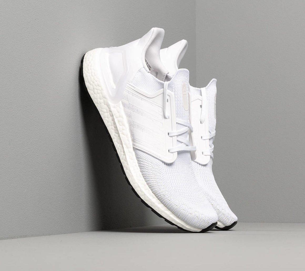 adidas-originals-ultraboost-20-ef1042-sommerschuhe-damen-2020