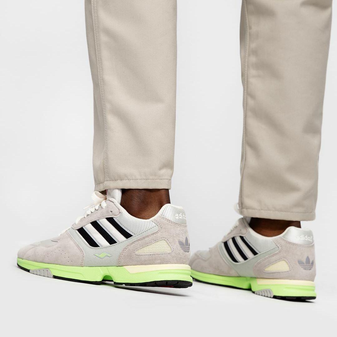 adidas-originals-zx-4000-ee4766-