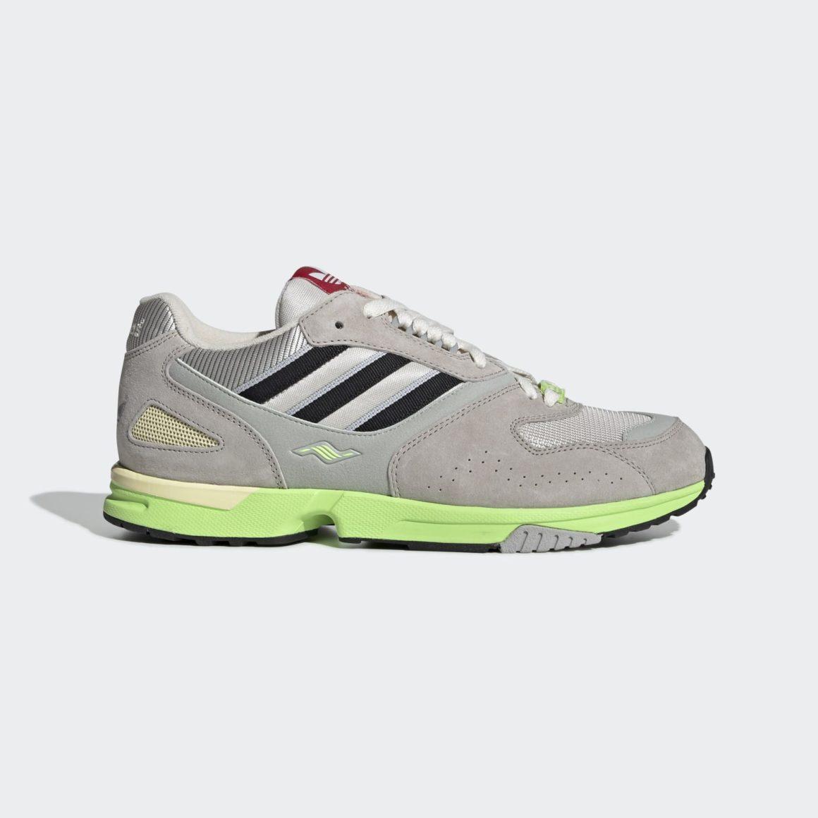 adidas-originals-zx-4000-ee4766