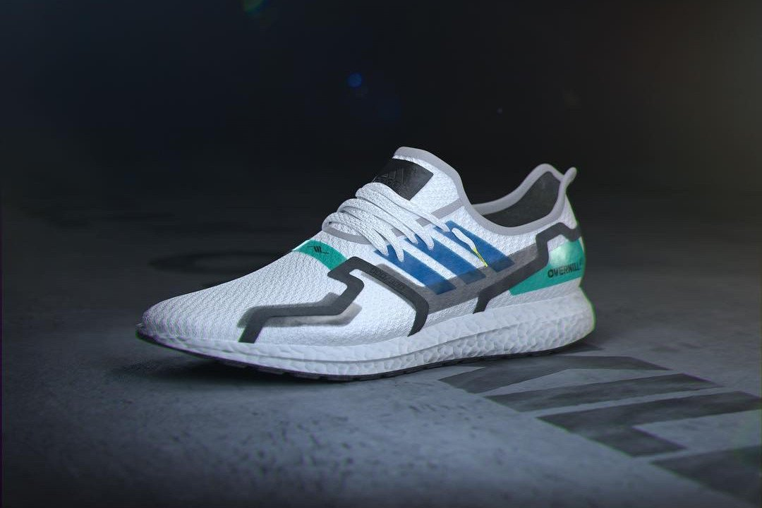 adidas overkill am4 speedfactory overkill_01