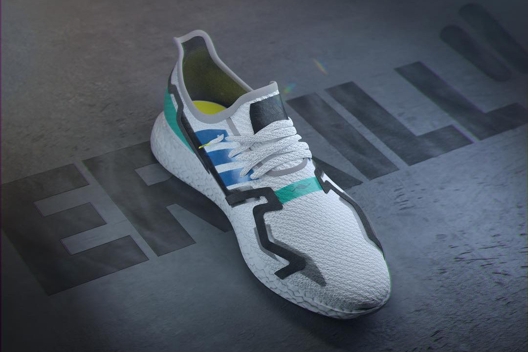 adidas overkill am4 speedfactory overkill_02