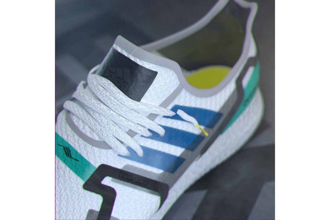 adidas overkill am4 speedfactory overkill_03