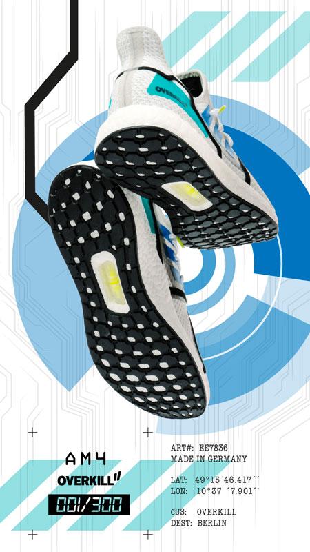adidas overkill am4 speedfactory overkill_04