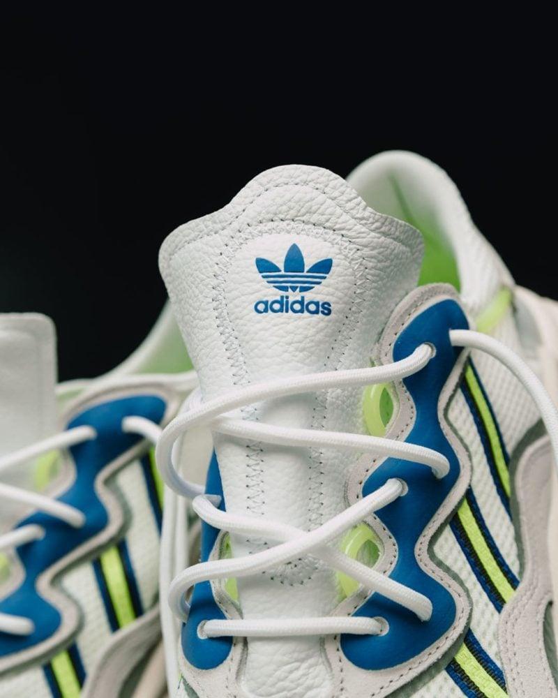 adidas-ozweego-EE7009-Release-02