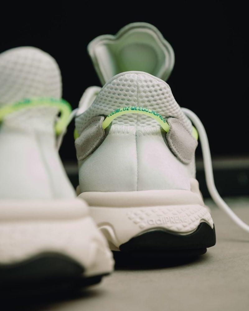 adidas-ozweego-EE7009-Release-03