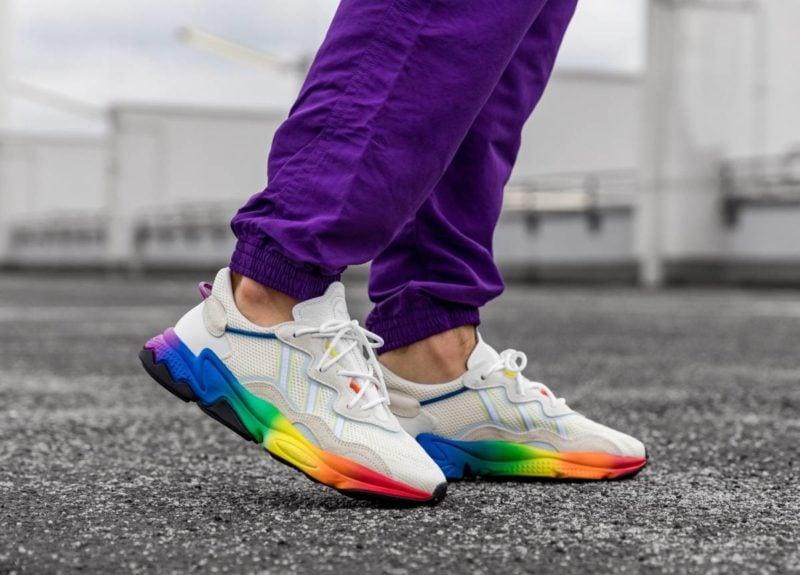 adidas-Ozweego-Pride-EG1076