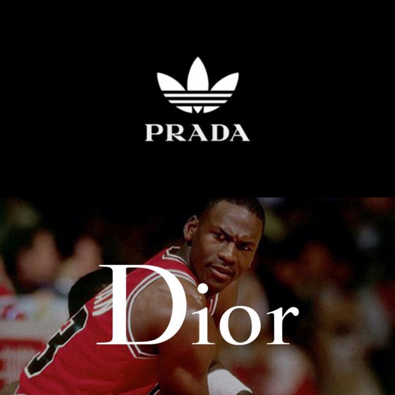 adidas-prada-jordan-dior-
