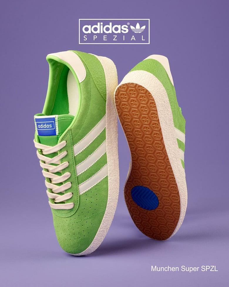 adidas spezial sneakerfreakermag_01