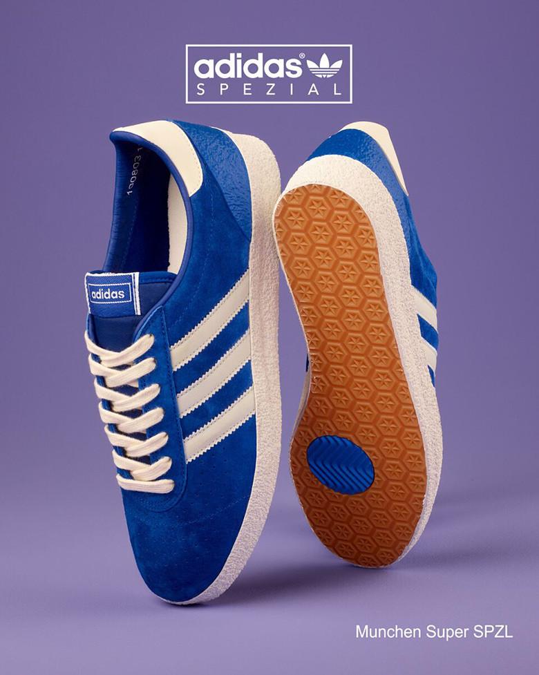 adidas spezial sneakerfreakermag_02