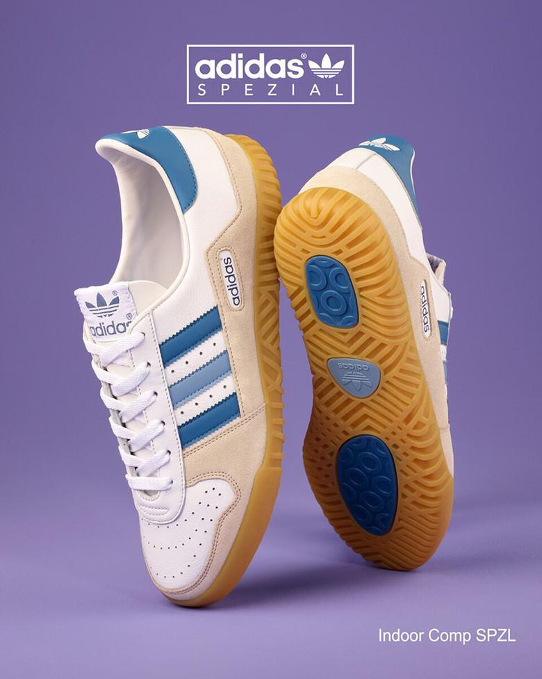 adidas spezial sneakerfreakermag_03