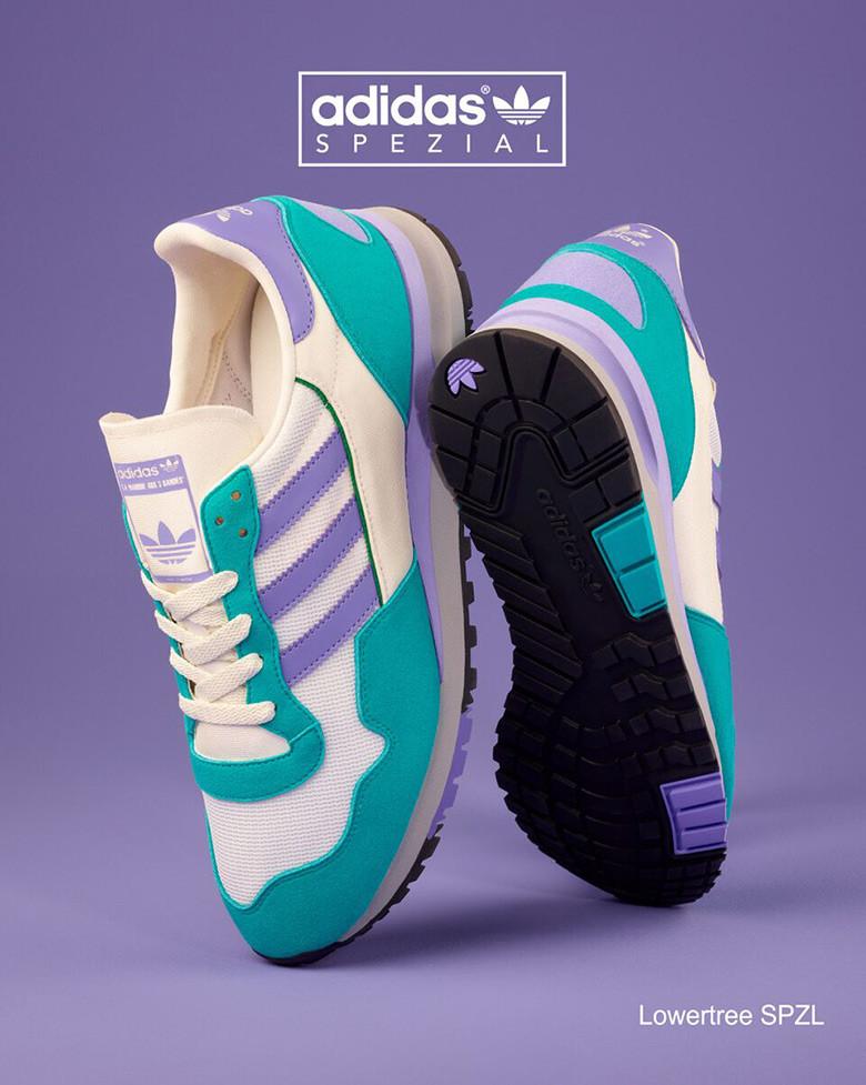 adidas spezial sneakerfreakermag_04