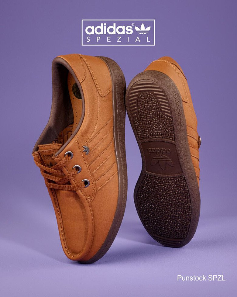 adidas spezial sneakerfreakermag_05