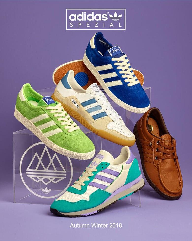 adidas spezial sneakerfreakermag_06