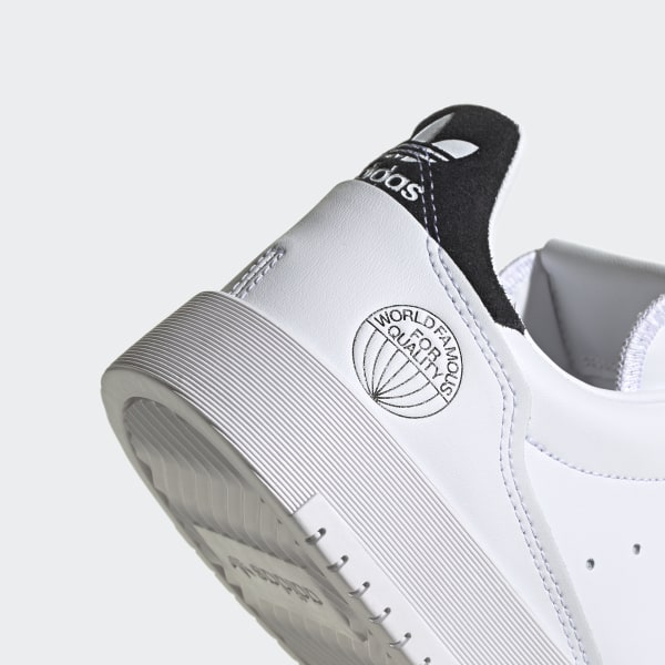 adidas-supercourt-ef5870-heel