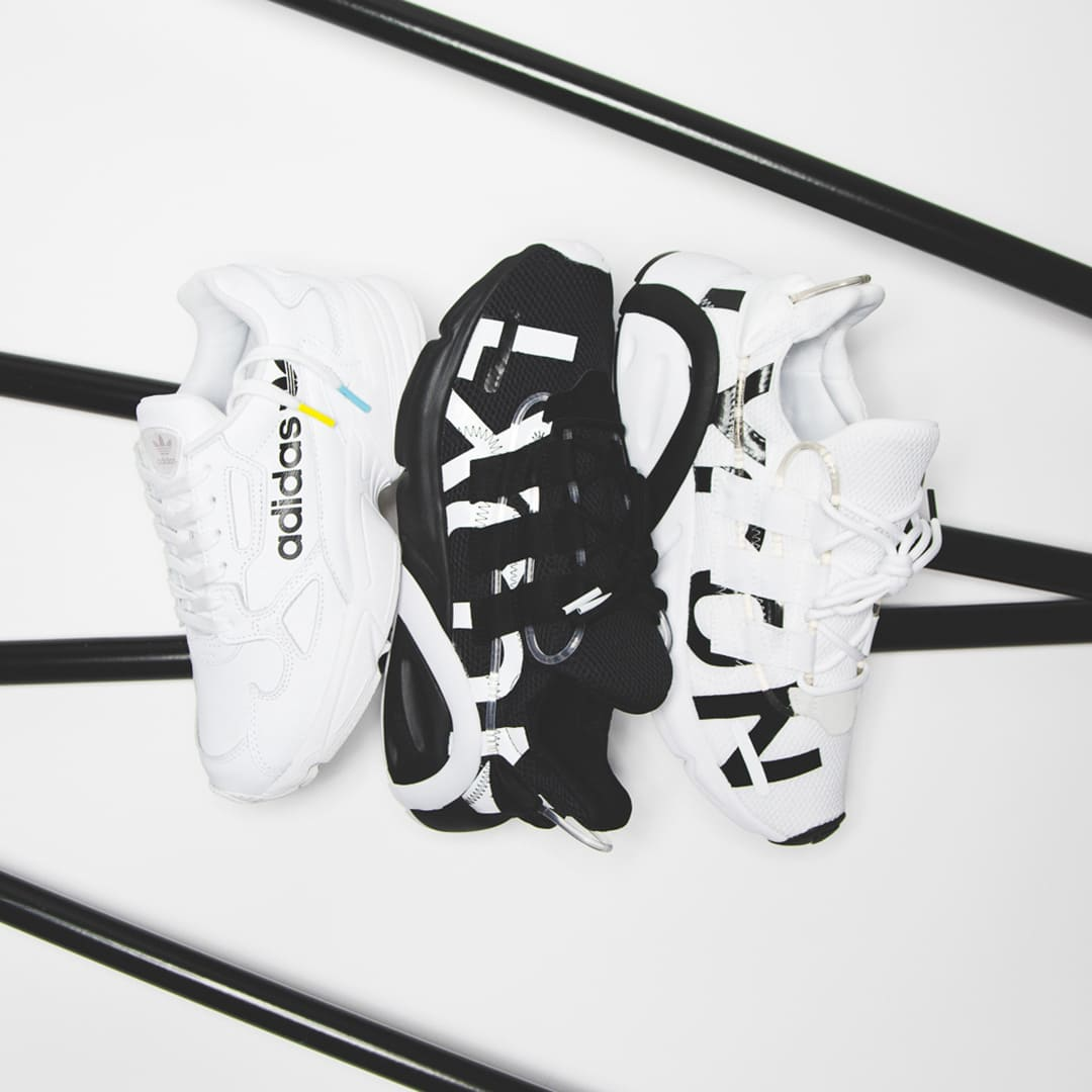 adidas-talk-the-type-pack-lxcon-falcon