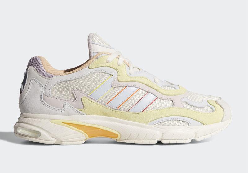 adidas-temper-run-pride-EG1077-1