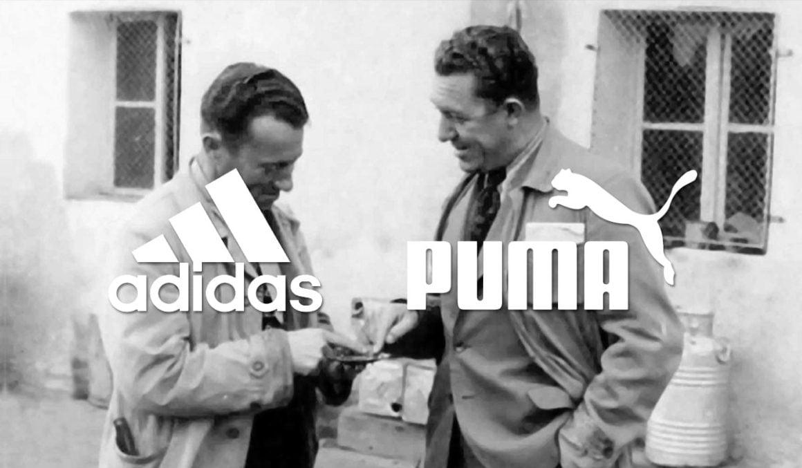 adidas-puma