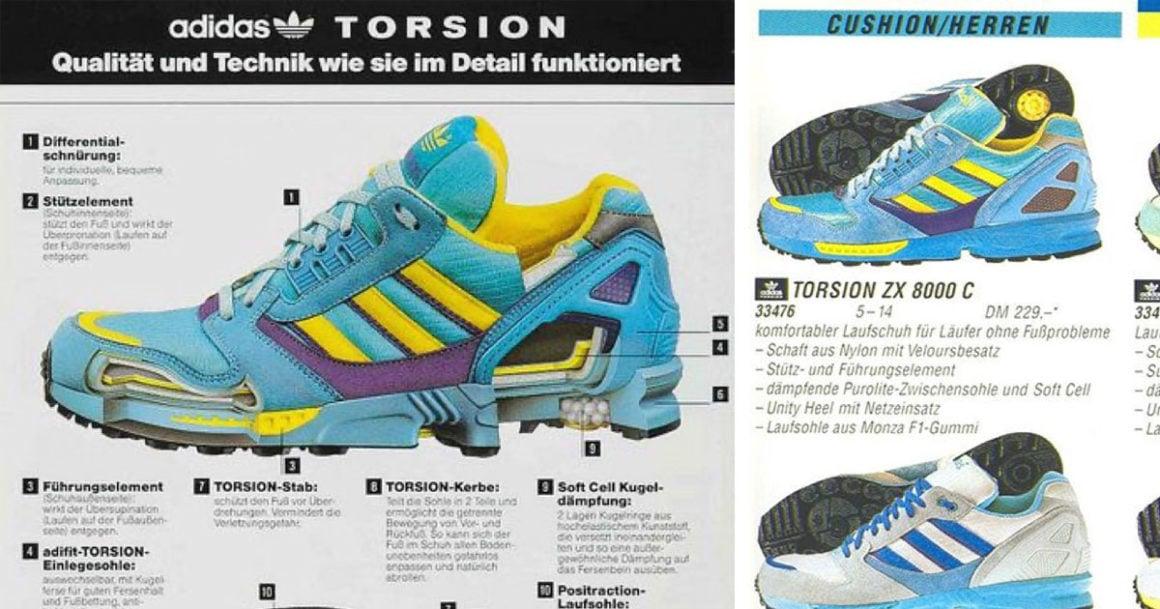 adidas-torsion-system-vintage-ad