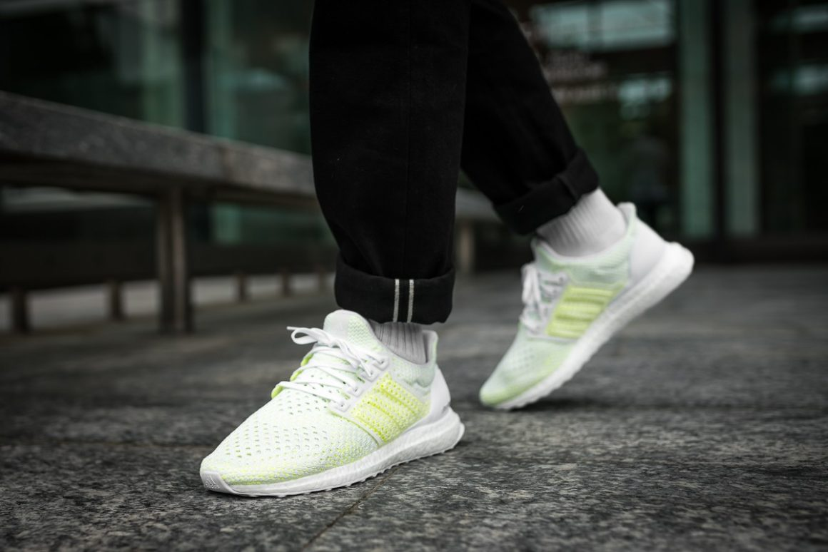 adidas-ultra-boost-clima-solar-yellow