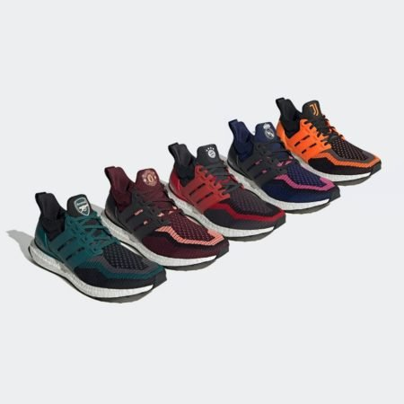 adidas-ultra-boost-dna-2020-football-club-pack-release