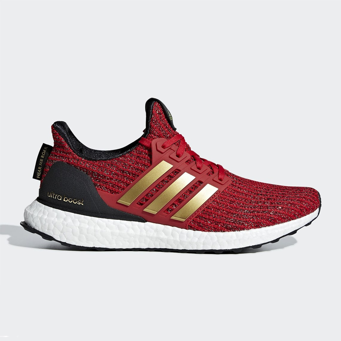 adidas-ultra-boost-game-of-thrones-house-lannister-ee3710