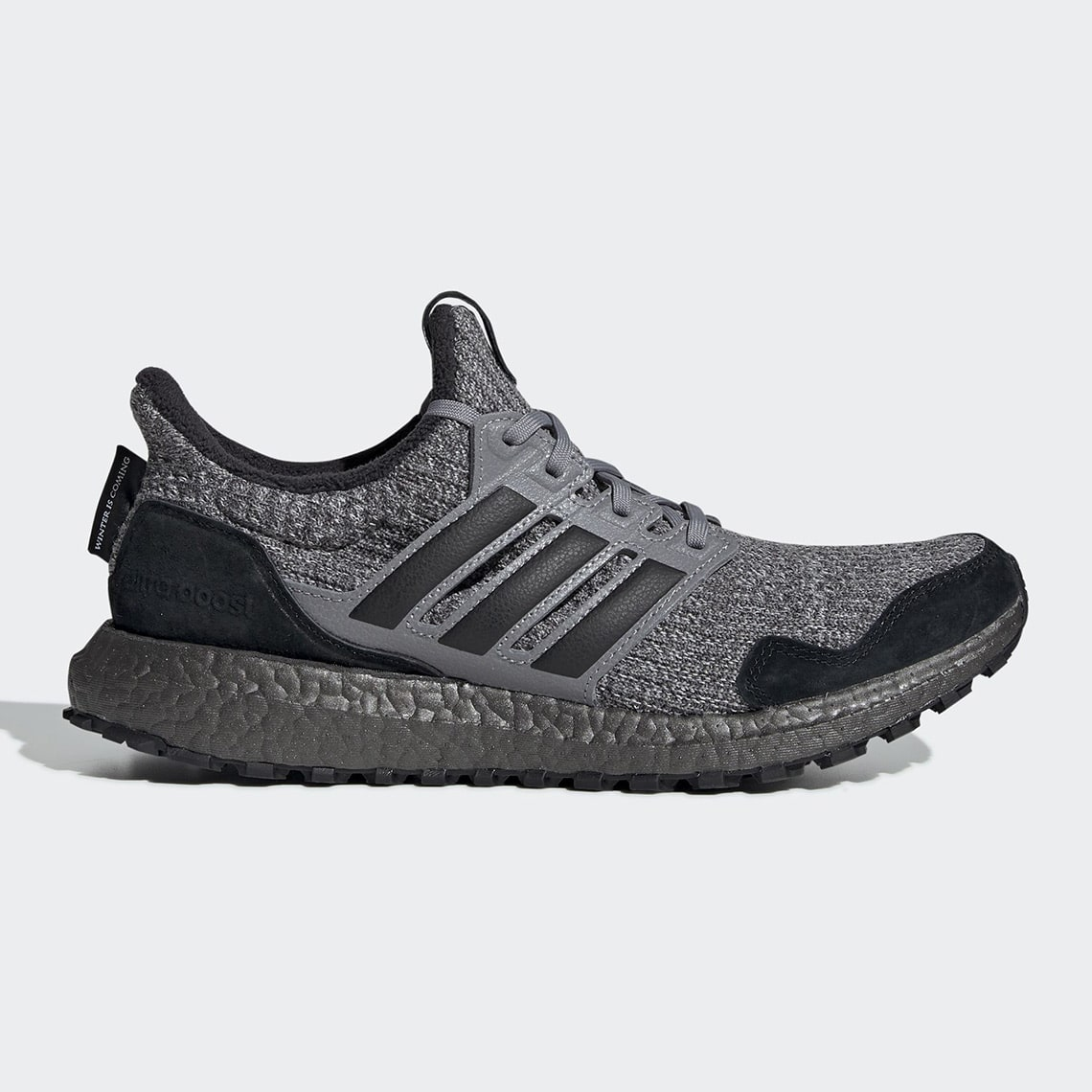 adidas-ultra-boost-game-of-thrones-house-stark-EE3706