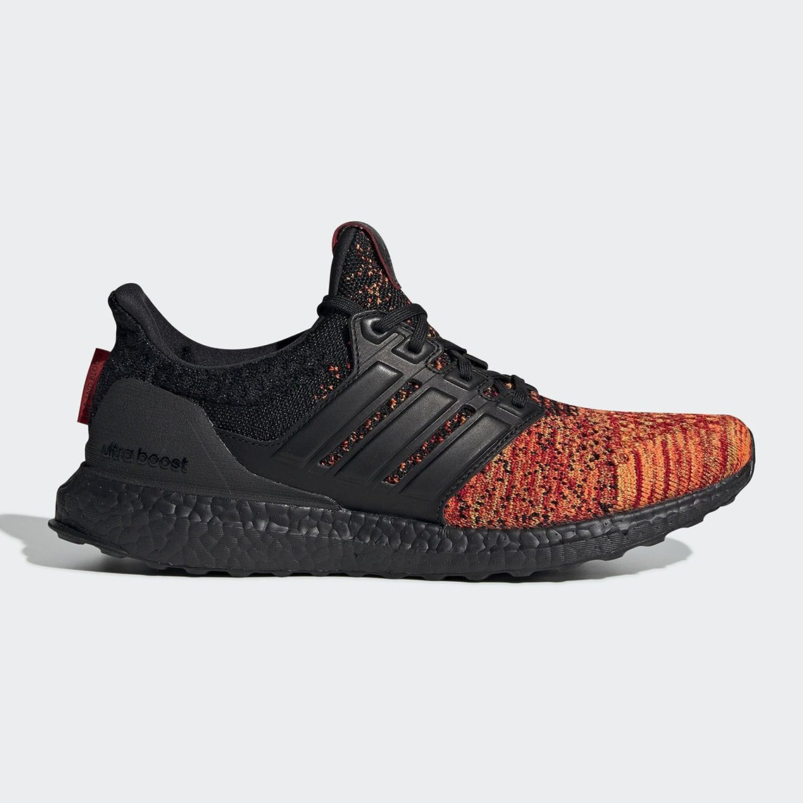adidas-ultra-boost-game-of-thrones-house-targaryen-ee3709