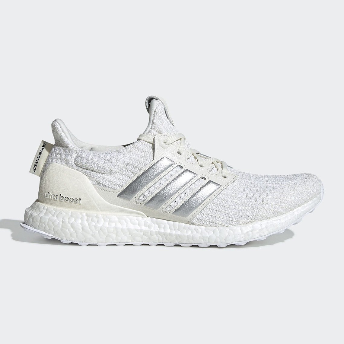 adidas-ultra-boost-game-of-thrones-targaryan-white-ee3711