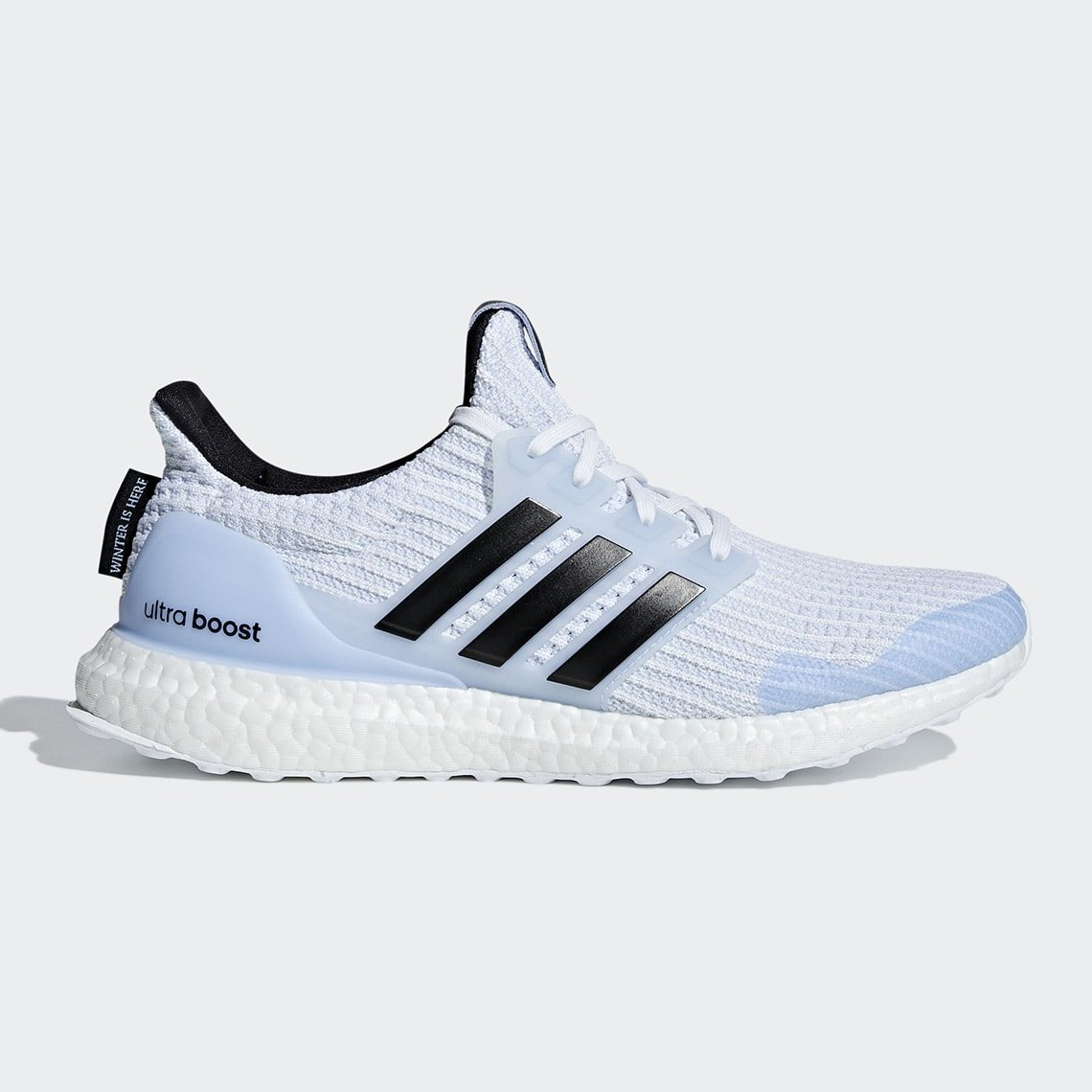 adidas-ultra-boost-game-of-thrones-white-walkers-EE3708