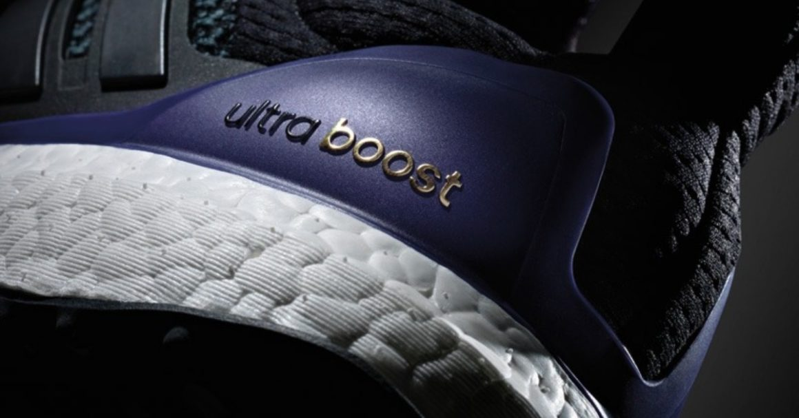 adidas-ultra-boost-material-01