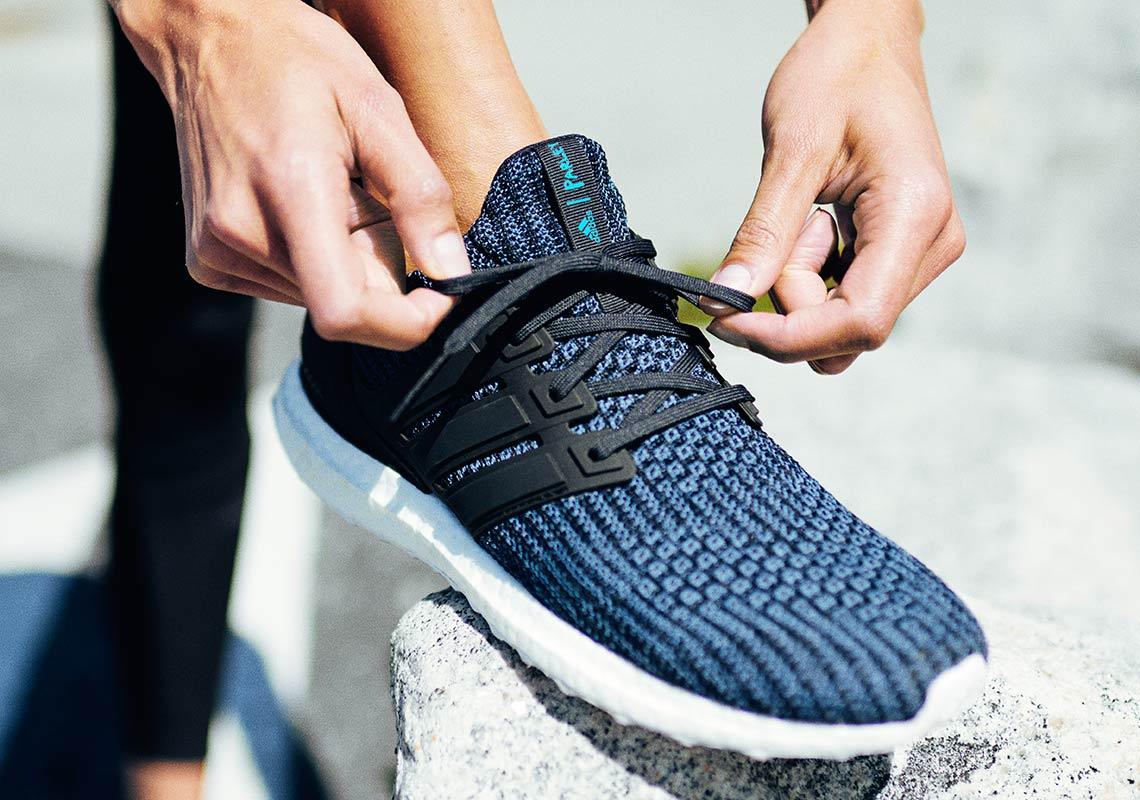 adidas-ultra-boost-parley-mariana-trench